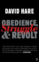 Obedience, Struggle & Revolt
