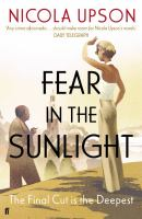 Fear in the Sunlight