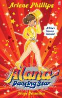 Alana Dancing Star