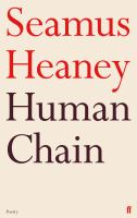 Human Chain