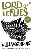 Media Cover for Lord of the flies