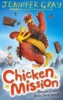 Chicken Mision