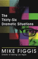 The 36 Dramatic Situations