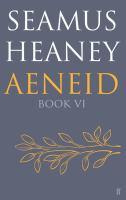 Aeneid, Book VI