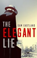 The Elegant Lie