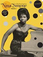 Nina Simone Piano Songbook