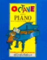 Octave and His Piano
