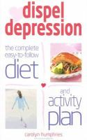 Dispel Depression