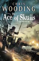 The Ace of Skulls