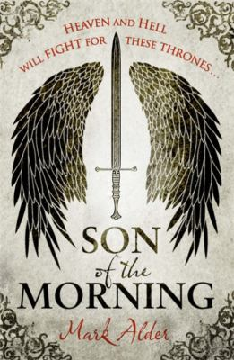 Cover image for Son of the Morning