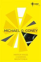 Michael G. Coney