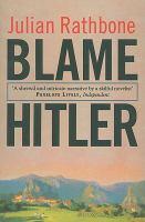 Blame Hitler