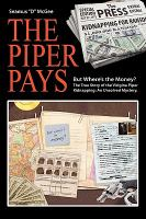 The Piper Pays