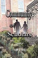 Community of Scholars