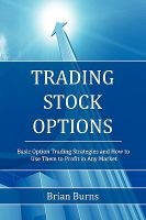 Trading Stock Options