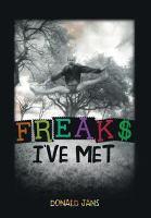Freaks I've Met
