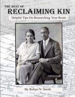 The Best of Reclaiming Kin