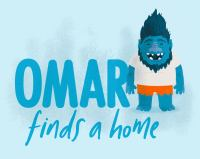 OMAR Finds A Home