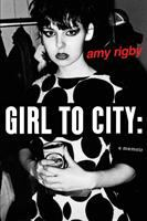 Girl to City