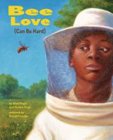 Bee Love (can Be Hard)