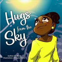 Hugs From the Sky