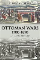 Ottoman Wars, 1700-1870
