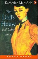 The Doll's House, and Other Stories