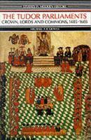 The Tudor Parliaments