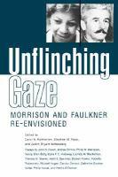 Unflinching Gaze