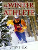 The Winter Athlete