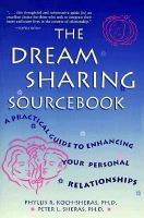 The Dream Sharing Sourcebook