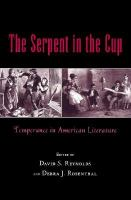 The Serpent in the Cup