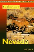Adventure Guide to Nevada (Adventure Guide Series)