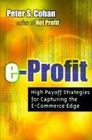 E-profit