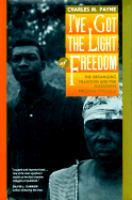 I've Got the Light of Freedom
