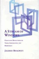 A Stream Of Windows