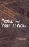 Protecting Youth at Work
