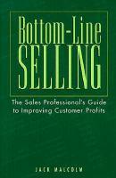 Bottom-line Selling