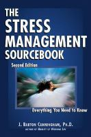 The Stress Management Sourcebook