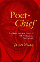 Poet-chief
