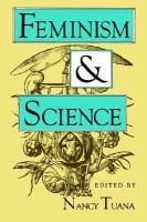 Feminism & Science