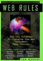 Web Rules