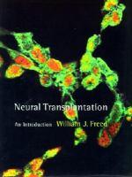 Neural Transplantation