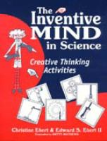 The Inventive Mind in Science