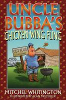 Uncle Bubba's Chicken Wing Fling