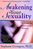 Awakening your Sexuality