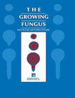 The Growing Fungus