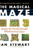 The Magical Maze
