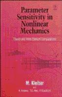 Parameter Sensitivity in Nonlinear Mechanics