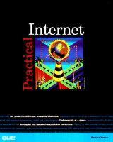Practical Internet